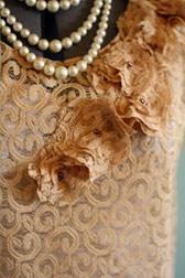 Dress4-detail