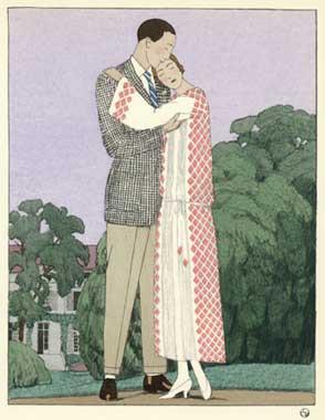 Gatsby-illustration