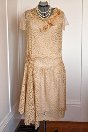 Dress4-large