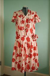 Dress1-small