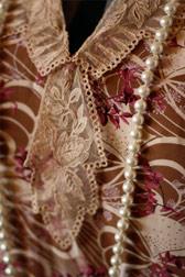 Dress3-detail