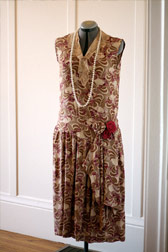 Dress3-small