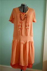 Dress2-small