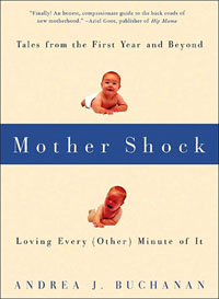 Mothershock