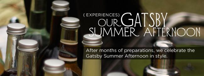 Gatsby3-promo