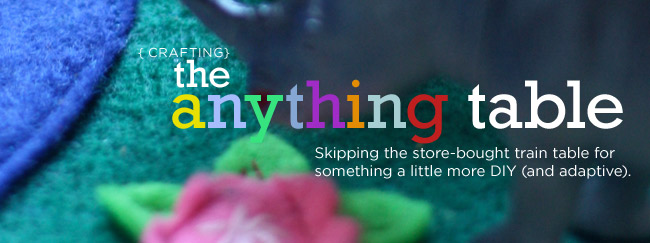 Anything-table-promo