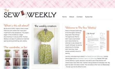Sew-weekly-thumb