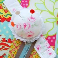 image from ny-image2.etsy.com