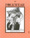 Folkwear_210