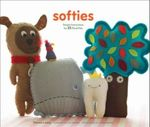 Softies_2