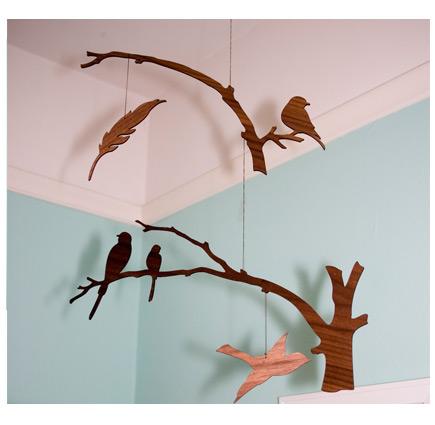 Birdsmobilelarge