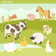 Animalfarmistocksmall