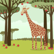 Giraffeistocksmall