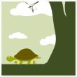 Turtleistocksmall