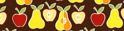 Applespears