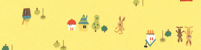Rabbittown
