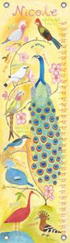 Birdsofafeather_2